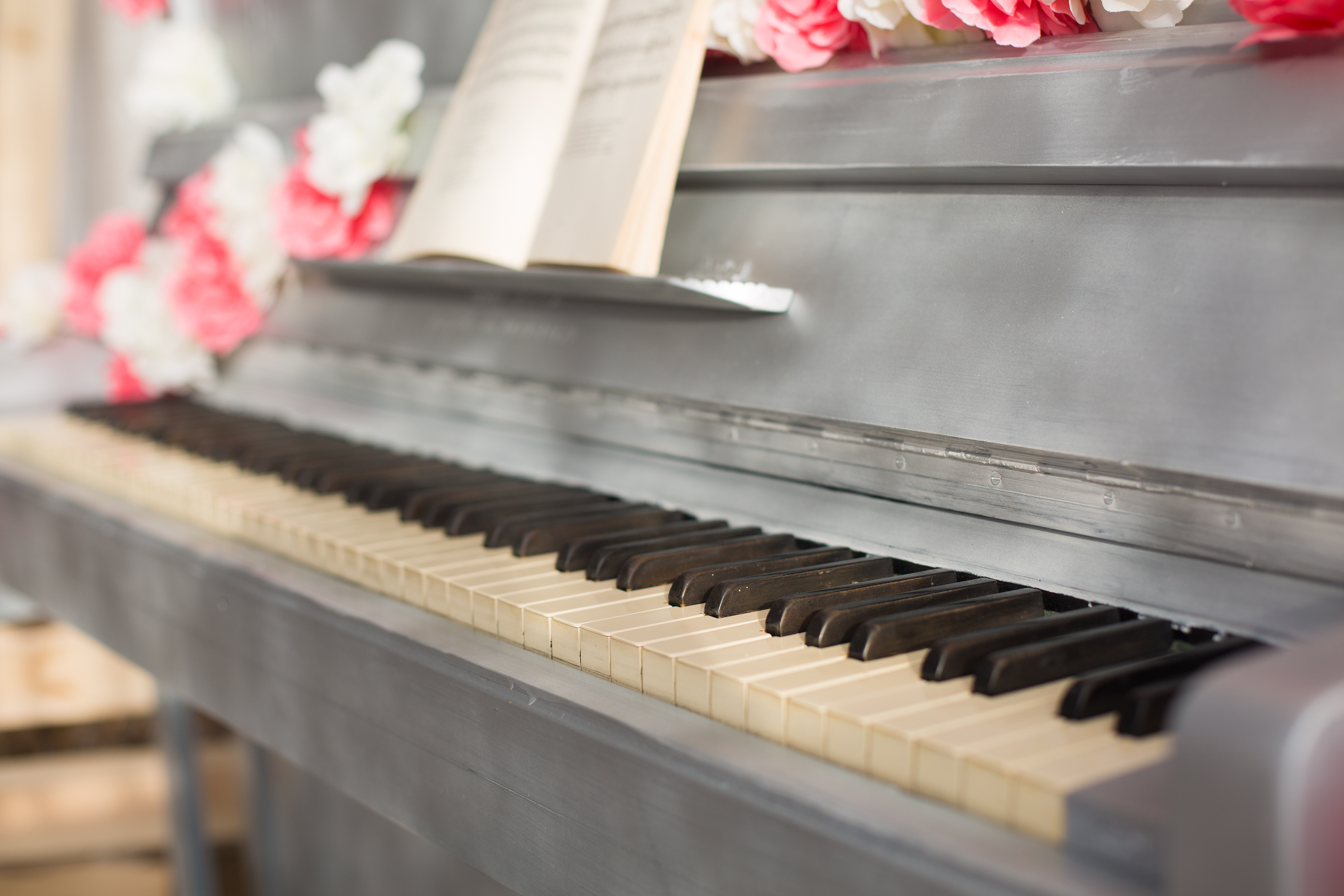 Wedding-Piano-for-Web